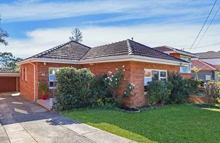 Picture of 28 Bungalow Road, Peakhurst NSW 2210