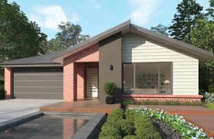 Picture of Lot 606 Randall Way, Ascot VIC 3551