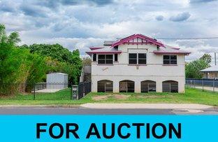 290 Rockonia Road, Koongal QLD 4701