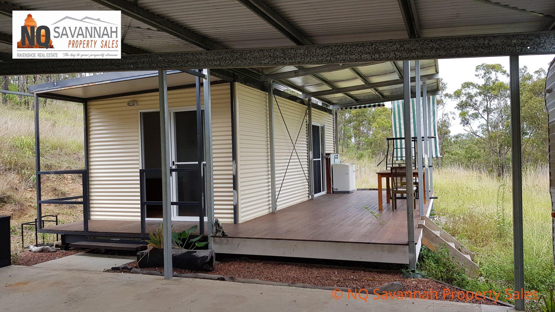 66 Bivouac Road, Millstream QLD 4888, Image 2