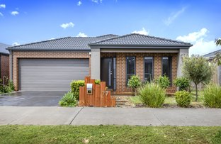 Picture of 77 Albert Drive, Melton South VIC 3338