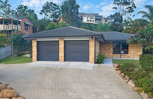 Picture of 352 CHATSWOOD ROAD, Shailer Park QLD 4128
