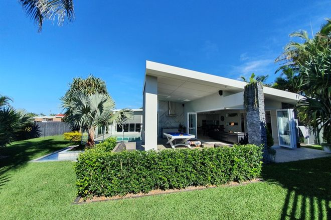 Picture of 2 Kite Place, PARREARRA QLD 4575
