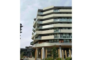 Picture of 213/4 Acacia Place, Abbotsford VIC 3067