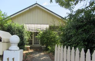 Picture of 11 Frome Street, Moree NSW 2400