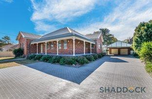 Picture of 6 Hunter Street, Singleton NSW 2330