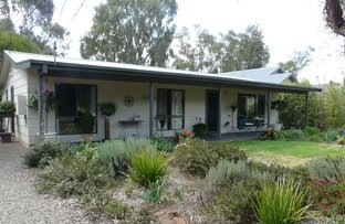 Picture of 82 Deniliquin Street, Tocumwal NSW 2714