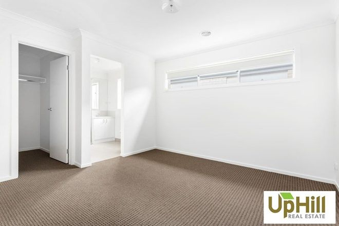 Picture of 37/255 Princes Highway, OFFICER VIC 3809