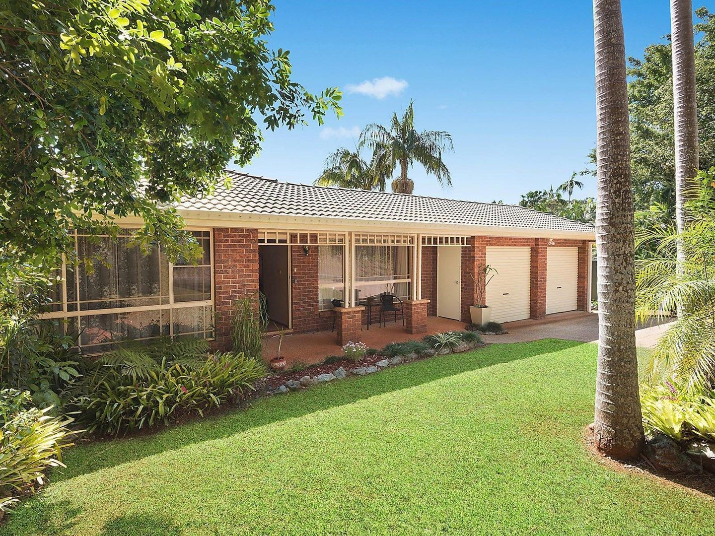 20 McIntyre Close, Port Macquarie NSW 2444, Image 0