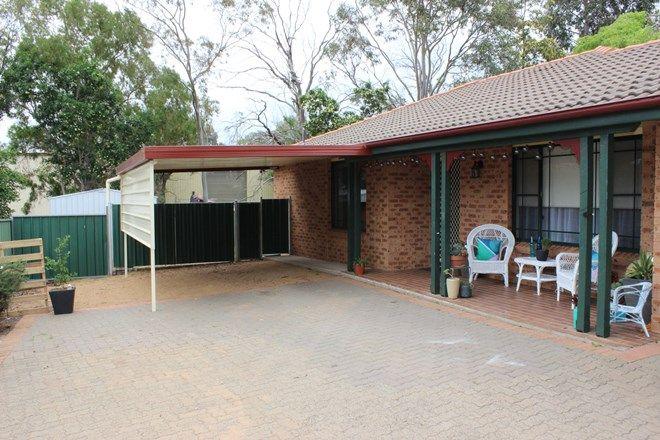 Picture of 9 Boronia Close, DUBBO NSW 2830