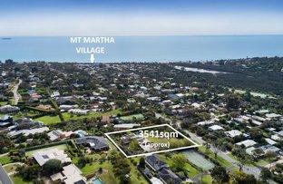 88 Bay Road, Mount Martha VIC 3934