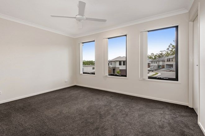 Picture of 000/21 Springfield Parkway, SPRINGFIELD QLD 4300