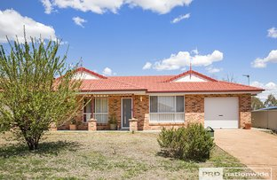 Picture of 4 Mitsel Close, Werris Creek NSW 2341