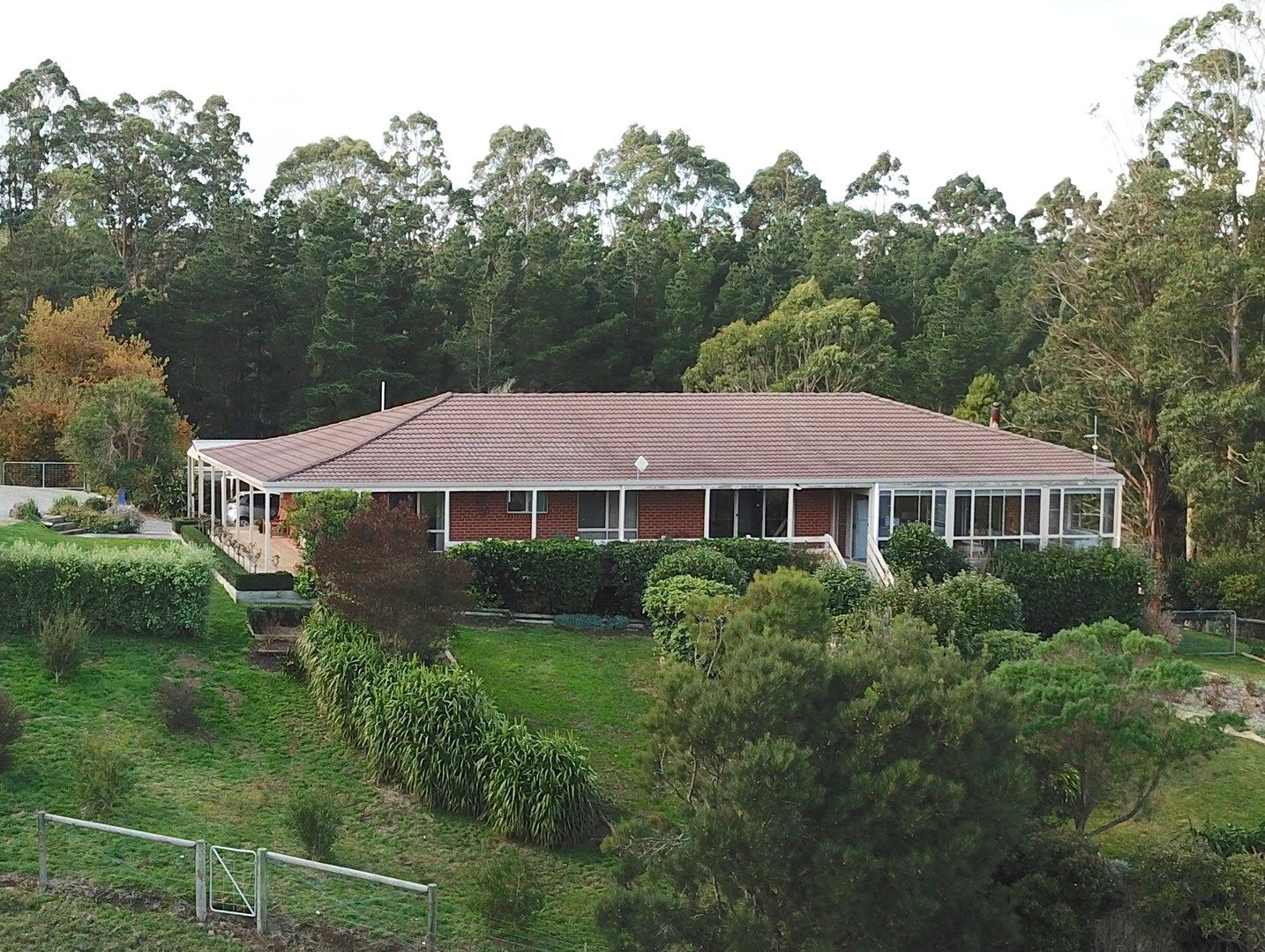 230 Foster - Mt Best Road, Foster VIC 3960, Image 0