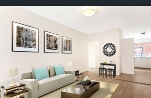 Picture of 2/11 Evans Avenue, Eastlakes NSW 2018