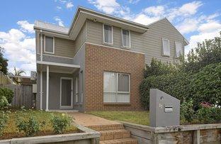 Picture of 18 St Simon Close, Blair Athol NSW 2560