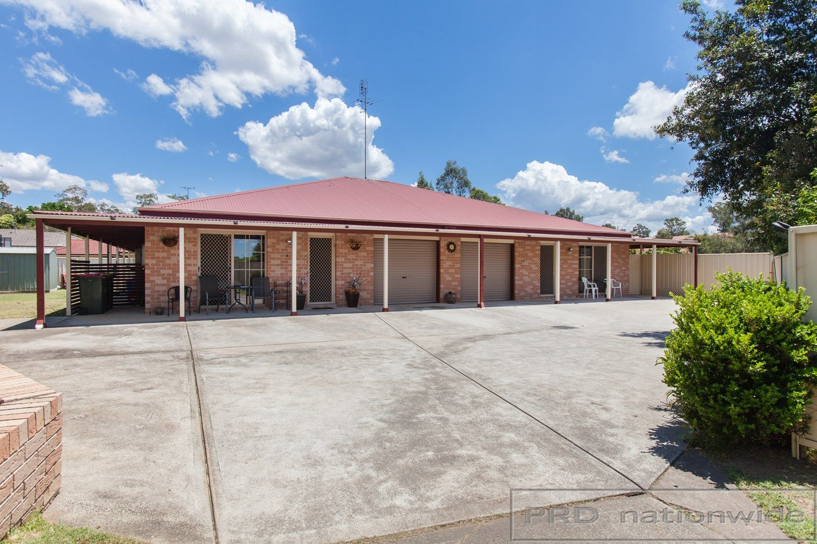 2/149 Budgeree Drive, Aberglasslyn NSW 2320, Image 0