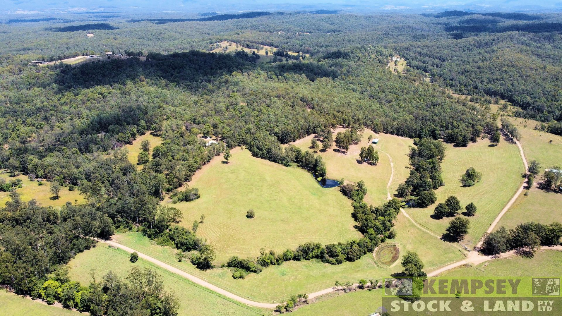 1 Roses Rd, Collombatti NSW 2440, Image 0