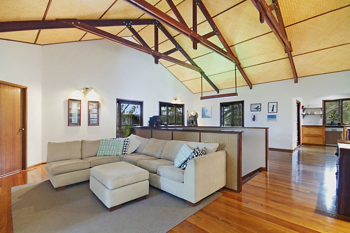 152 Riverside Drive, Tumbulgum NSW 2490, Image 1