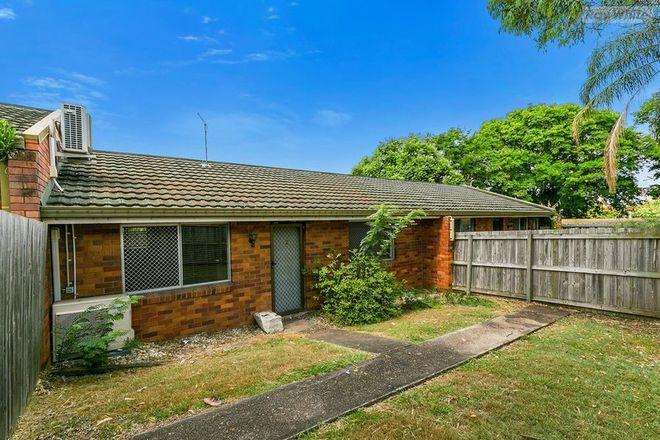 Picture of 2/280 Redbank Plains Road, BELLBIRD PARK QLD 4300