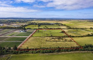 Picture of 795 Westernport Road, Lang Lang VIC 3984