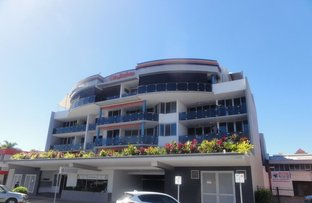 Picture of 9/146-150 Grafton Street, Cairns QLD 4870