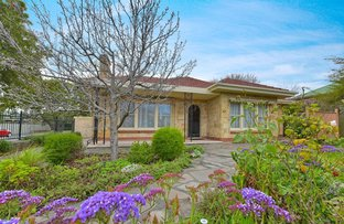 Picture of 63 Walkers Road, Somerton Park SA 5044