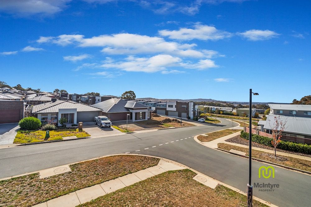3 Skewes Street, Casey ACT 2913, Image 2