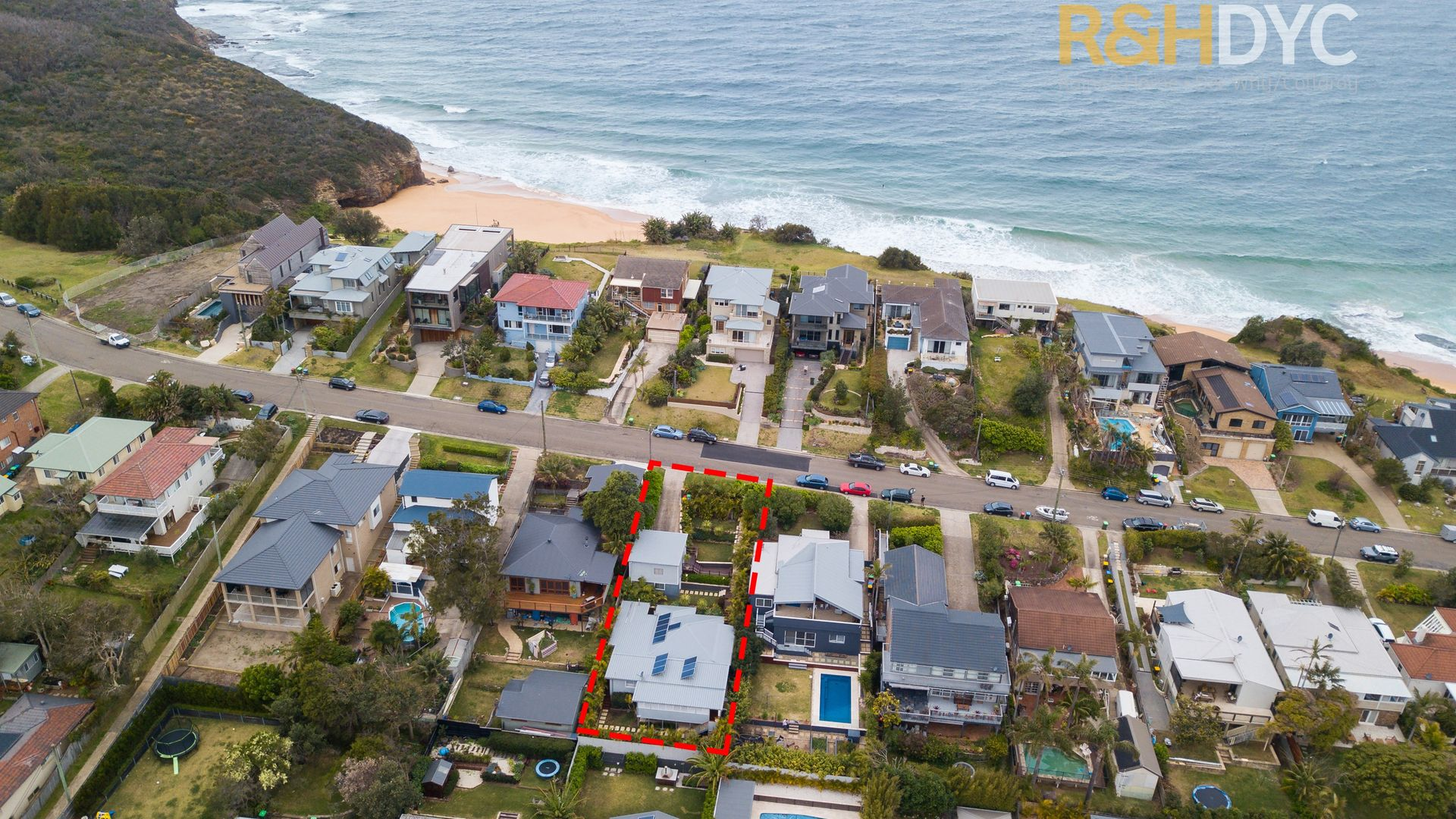 30 Narrabeen Park Parade, Warriewood NSW 2102, Image 1