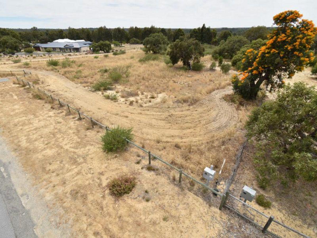 17 Caraway Loop, Two Rocks WA 6037, Image 1