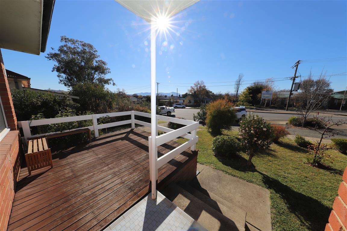 93 Capper Street, Tumut NSW 2720, Image 1