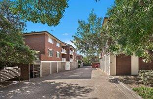 Picture of 28/54 Glencoe Street, Sutherland NSW 2232