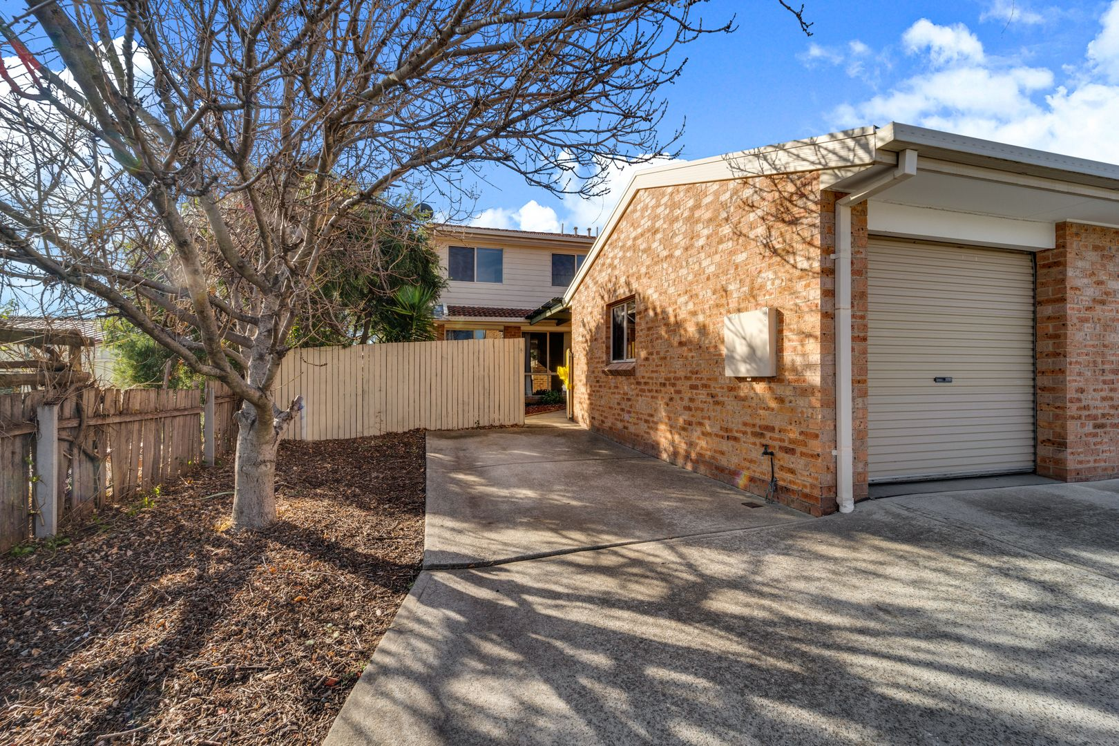 1/39 Thomas Hart Street, Banks ACT 2906, Image 1