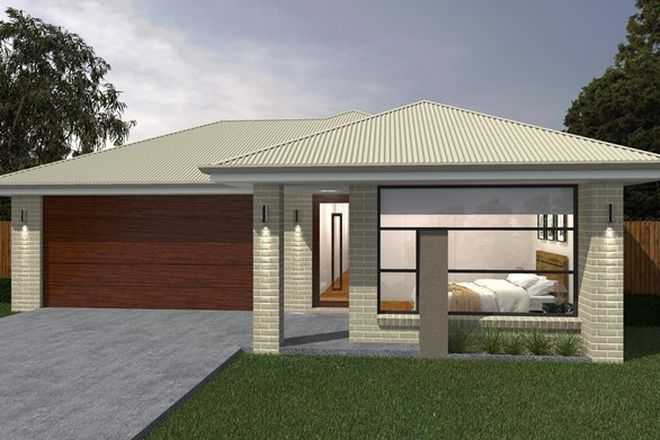 Picture of LOCHINVAR NSW 2321