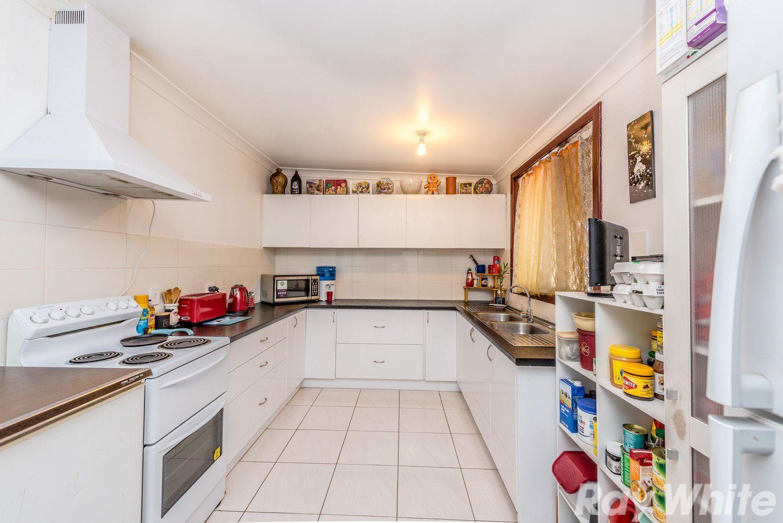 93 Ainsworth Street, Geraldton WA 6530, Image 1