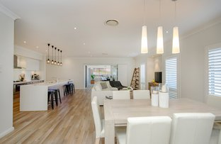 Picture of 12 Saxon Street, Cameron Park NSW 2285