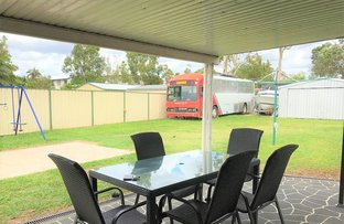 Picture of 12 Joyce Street, Burpengary QLD 4505
