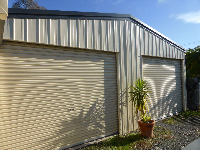 173 Albury Street, Holbrook NSW 2644, Image 2