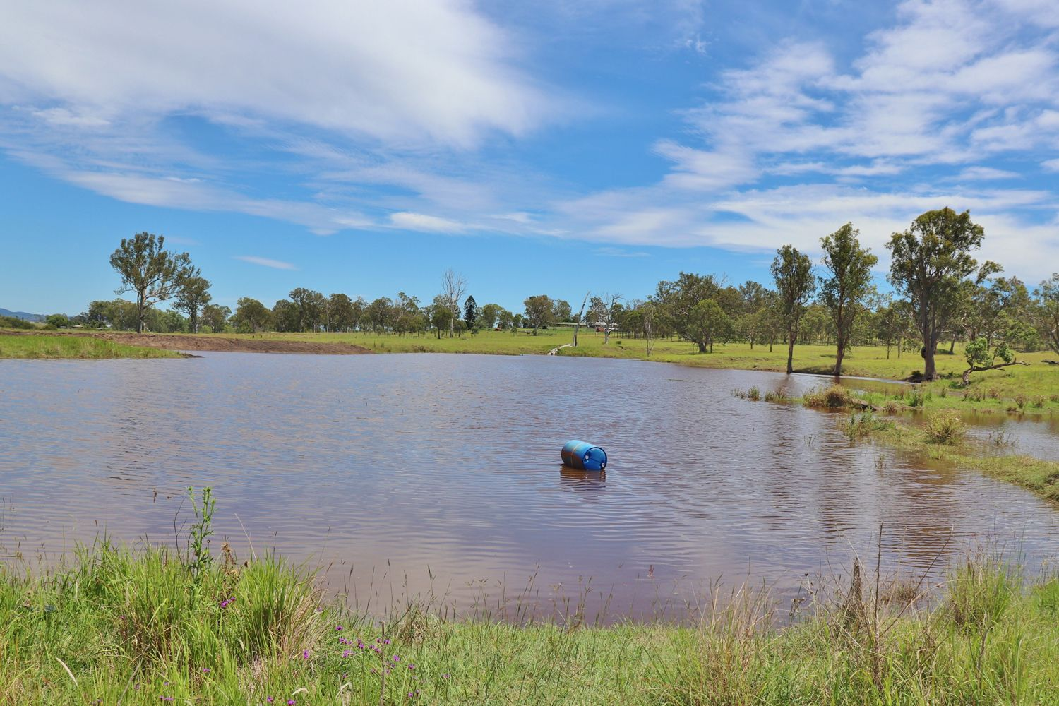 Lot 100 Yore Road, Beaudesert QLD 4285, Image 0