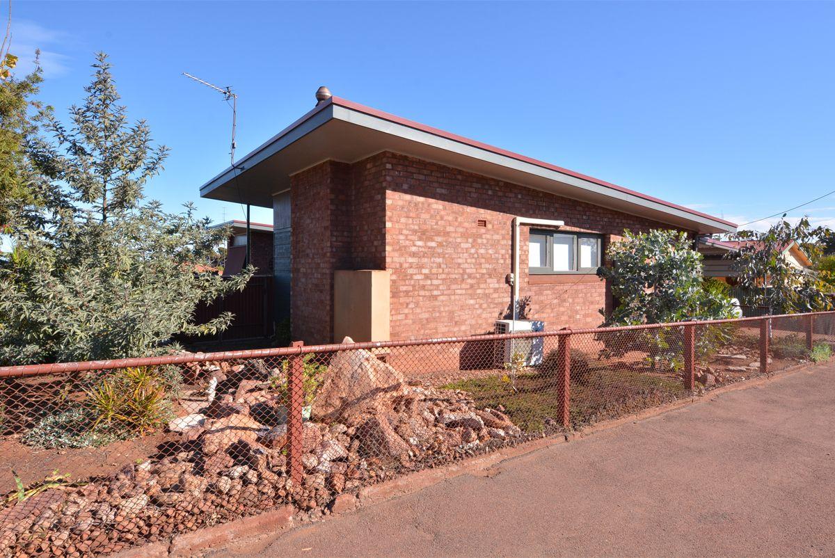 15 Walls  Street, Whyalla SA 5600, Image 1