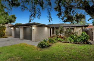 Picture of 696 Heatherton Road, Springvale South VIC 3172