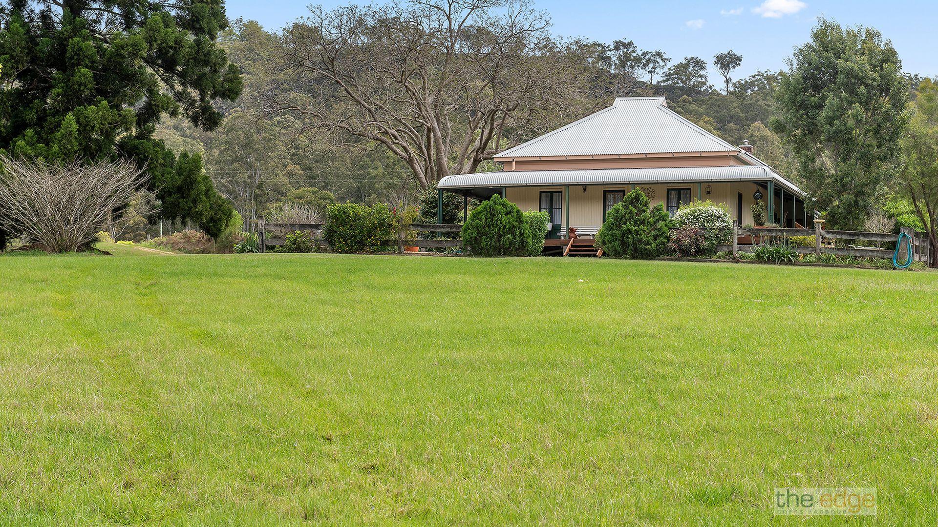 2750 Orara Way, Kremnos NSW 2460, Image 1