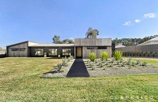 Picture of 9 Lorikeet Close, Weston NSW 2326
