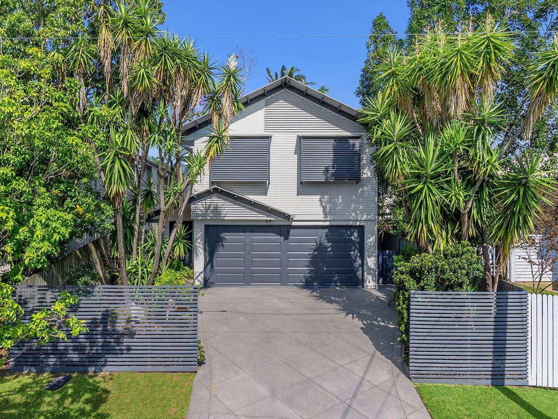 3 Bay Street, Kedron QLD 4031, Image 0