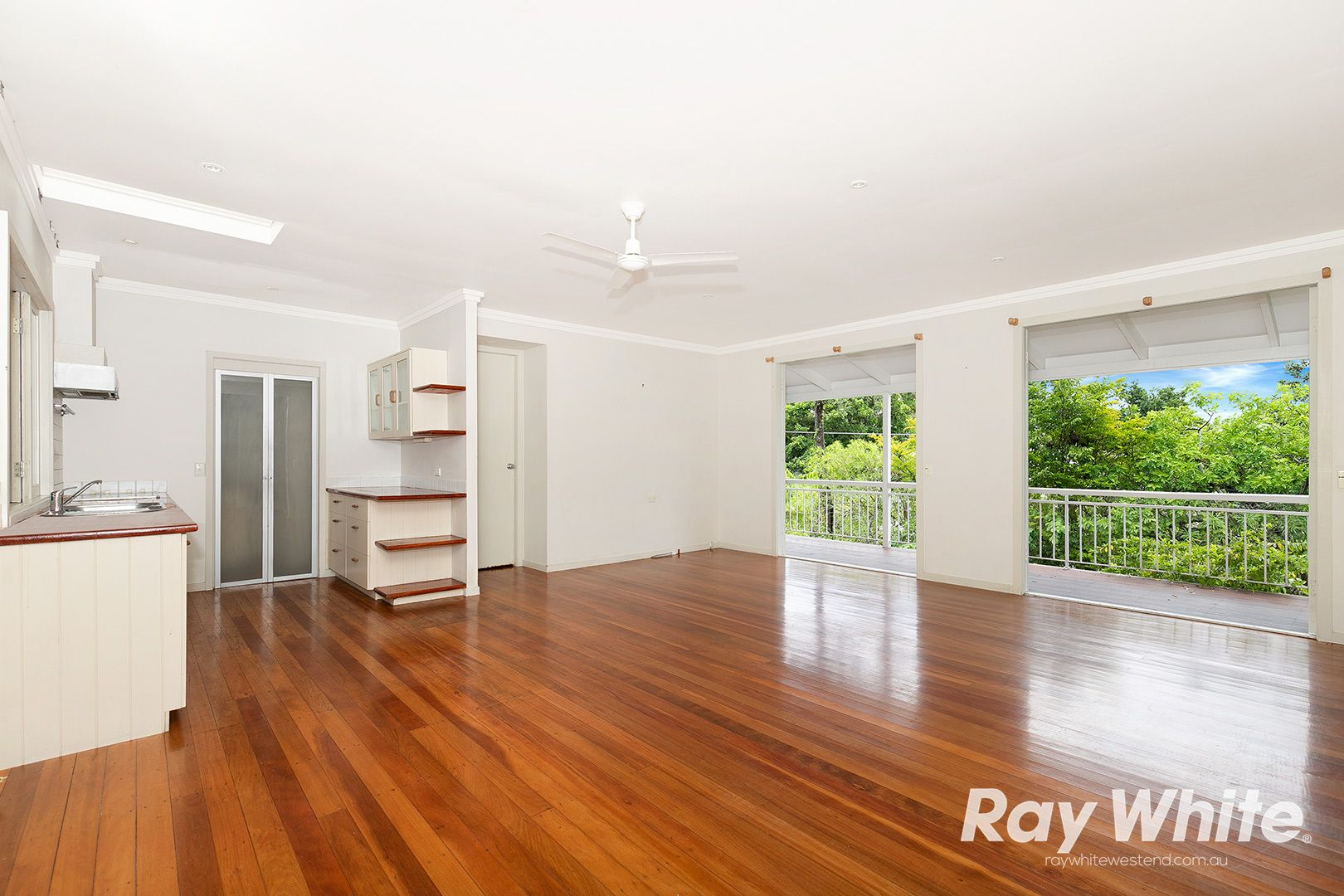 13 Gregory Street, Taringa QLD 4068, Image 0