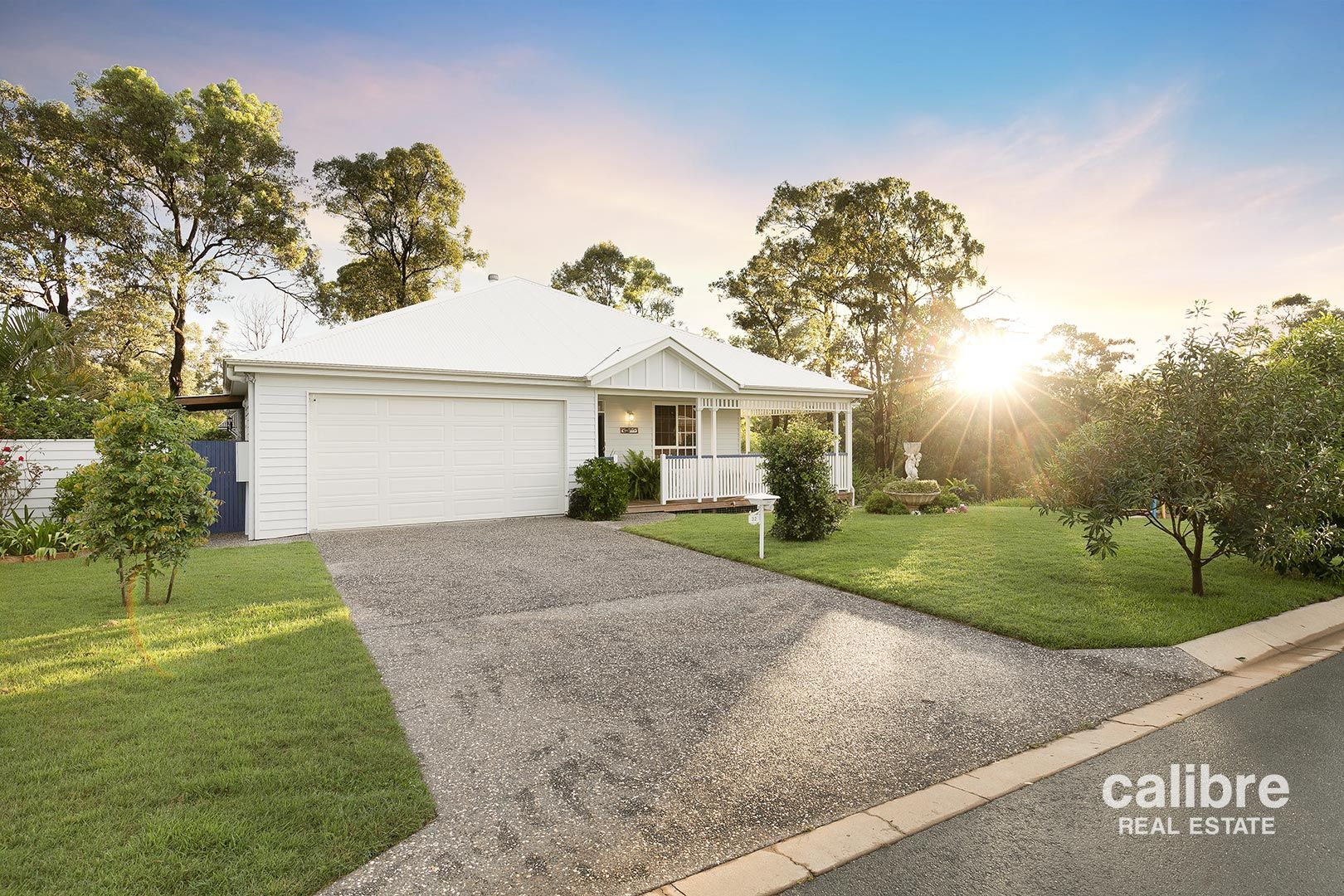 32 Springbrook  Place, Moggill QLD 4070, Image 0