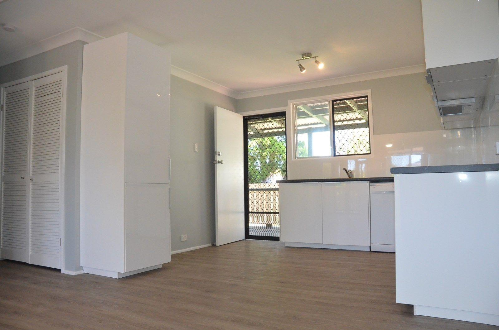 32 Elkhorn Avenue, Bellara QLD 4507, Image 2