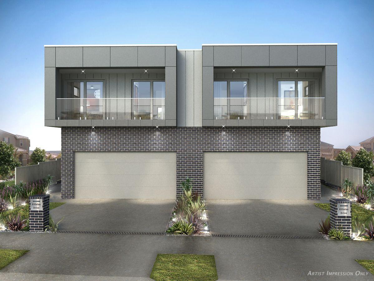 42 Killalea Drive, Shell Cove NSW 2529, Image 0