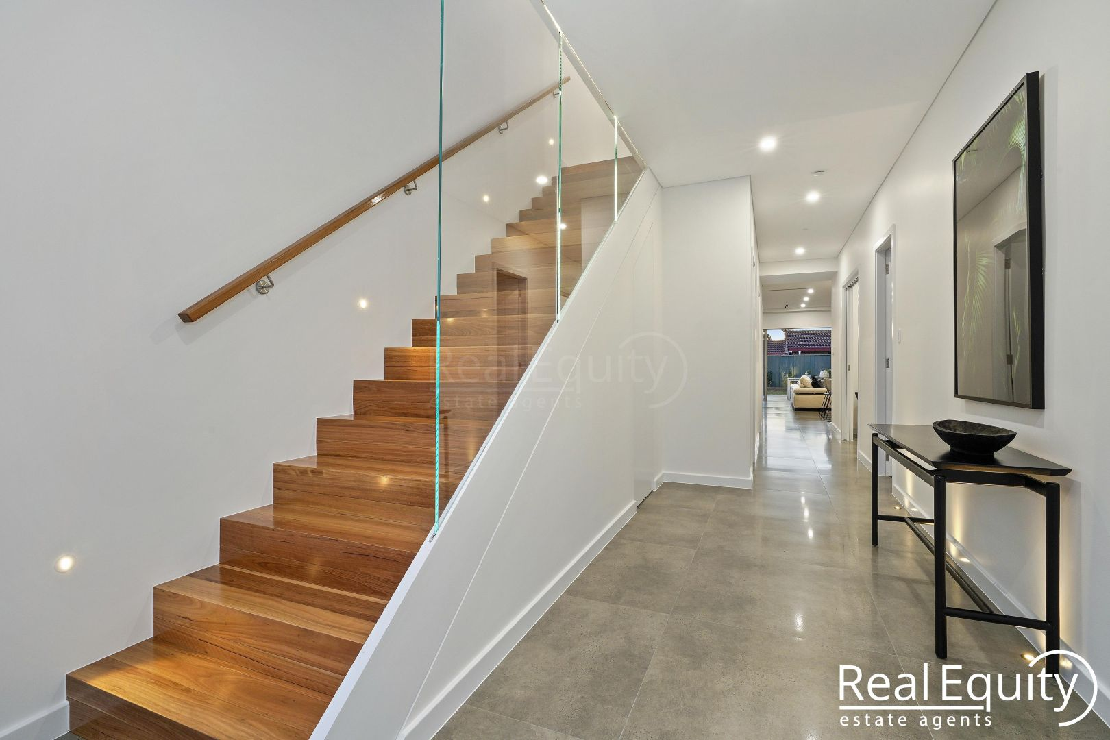 52a Ascot Drive, Chipping Norton NSW 2170, Image 1