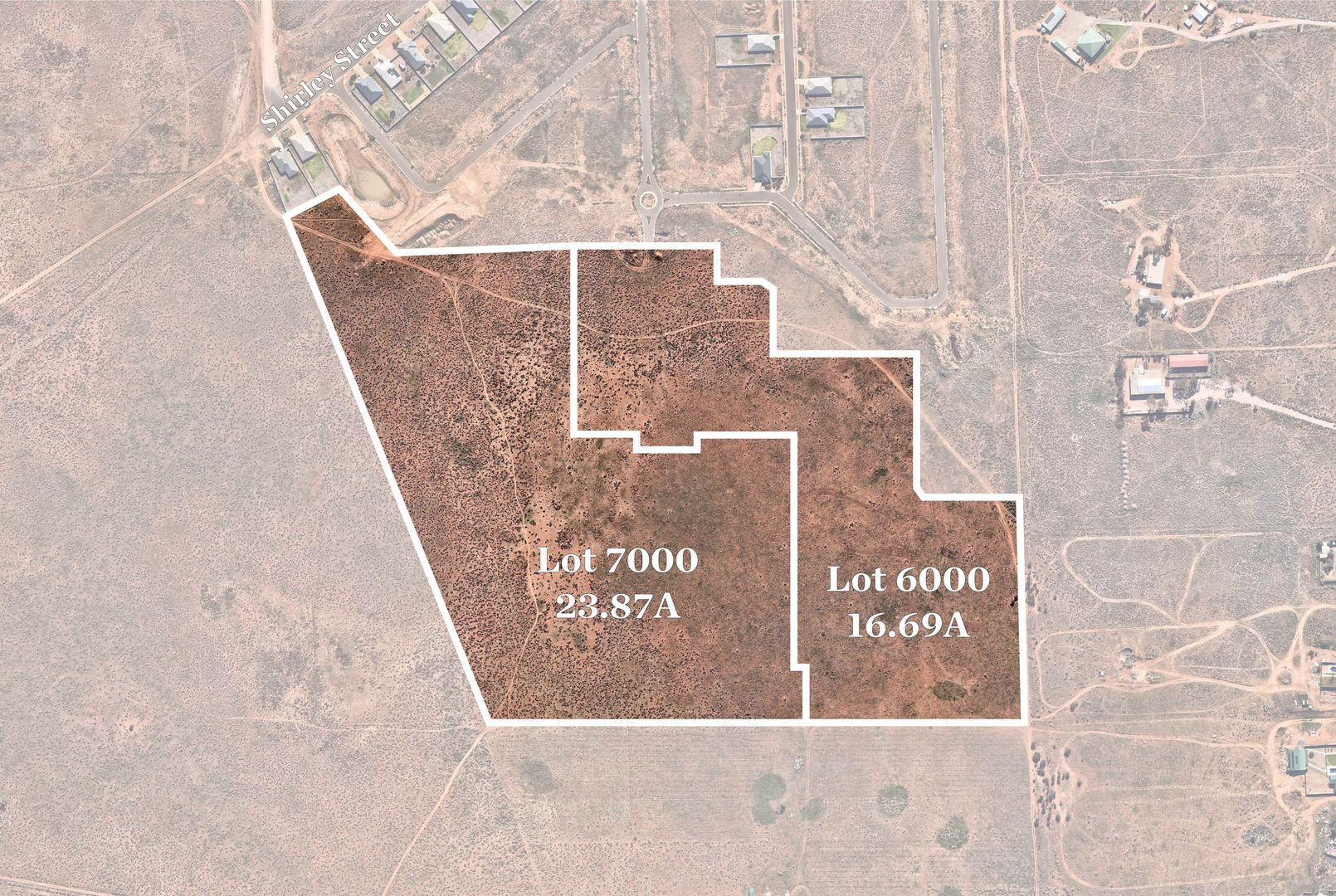 6000-700/6000 Shirley Street, Port Augusta West SA 5700, Image 1